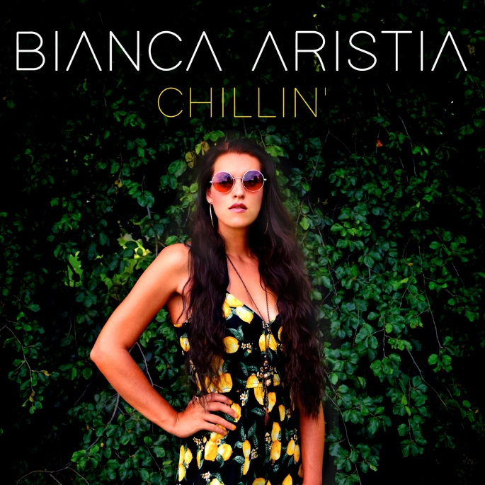 Chillin Cover final 1 medium#