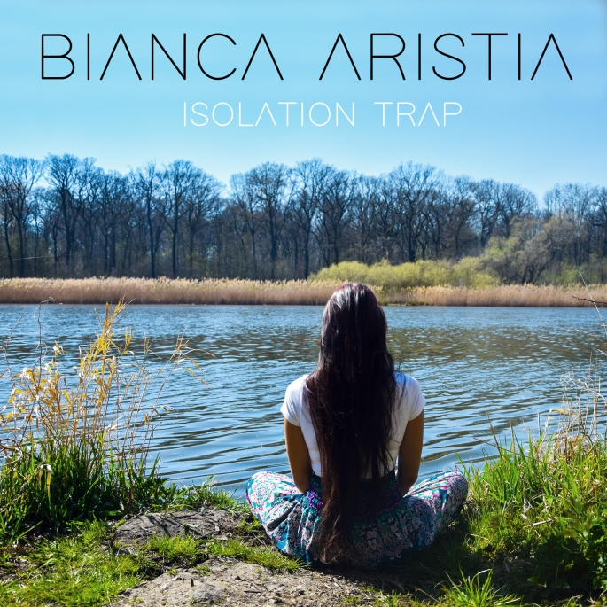 Isolation Trap Cover